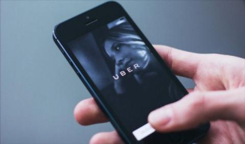 No hay confianza en coches autónomos de empresas tipo Uber