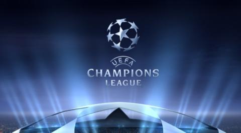 Cómo ver la final de la Champions 2017