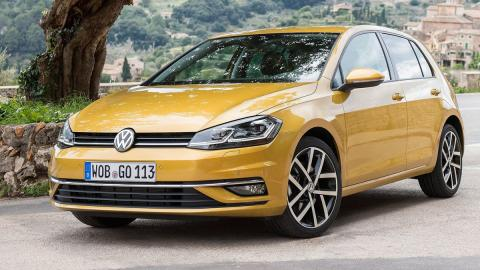 coches-mejor-gasolina-VW-Golf