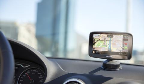 Los GPS nos hacen perder 29 horas al año