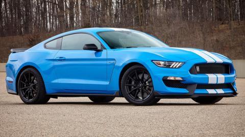 coches-americanos-deberían-venderse-europa-shelby-gt350