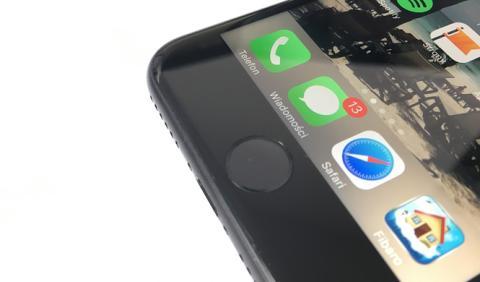 Los iPhone que quedarán desactualizados con el iOS 11