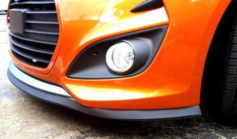 Cuatro ideas para hacer del tuyo un coche único