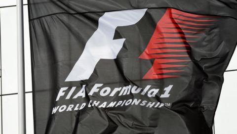 Las 15 noticias de Fórmula 1 más importantes de 2014