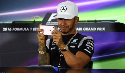 5 razones por las que la Fórmula 1 está cambiando