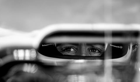 Alonso espera otro fin de semana duro en Monza
