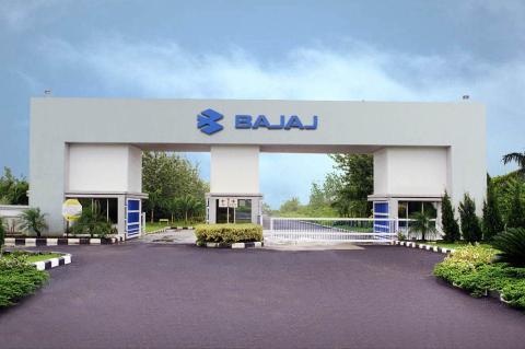 Bajaj quiere comprar Ducati al Grupo Volkswagen