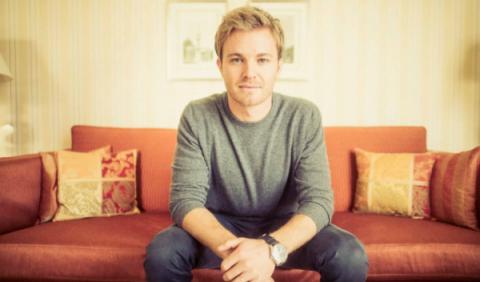 Bombazo: Rosberg se retira de la Fórmula 1