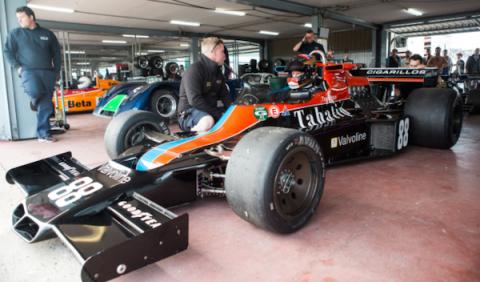 F1-Histórica-Tom-Pryce