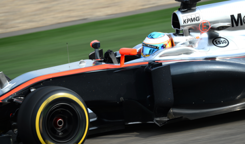 mclaren-f1-gp-china-alonso