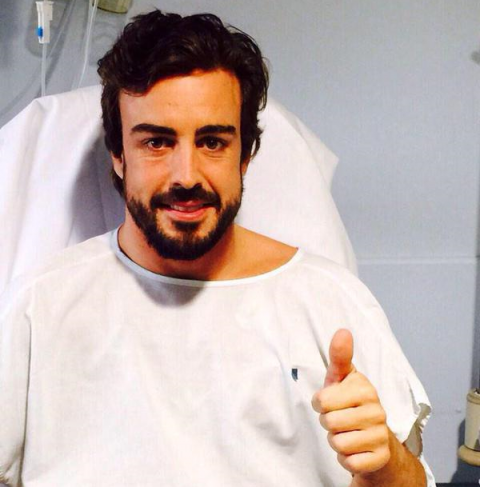 fernando-alonso-hospital-mclaren