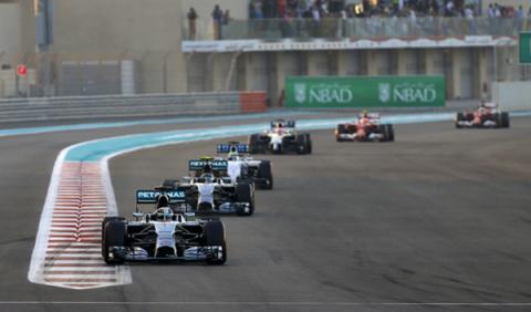 GP-Abu-Dhabi-F1