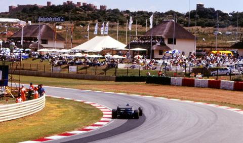 gp-sudafrica-kyalami-1993