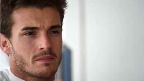 Habrá minuto de silencio en Hungría en honor a Bianchi