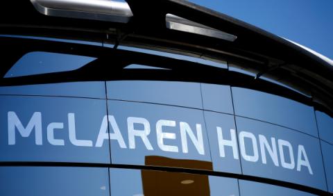Honda ampliará su fábrica en Inglaterra