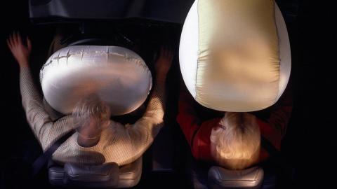 Honda-Takata-airbag