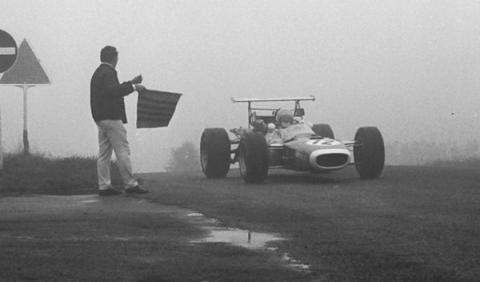 Beltoise-nurburgring-1968