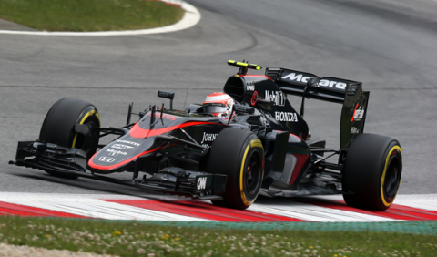 jenson-button-f1-gp-austria-2015