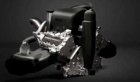 Los motores f1 se podrán desarrollar en 2015. El Honda, no