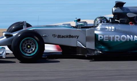 Test-F1-Bahrein-2014-Rosberg-Mercedes
