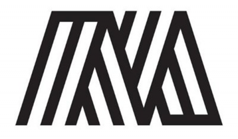 manor-racing-logo