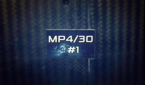 nuevo-mclaren-mp430