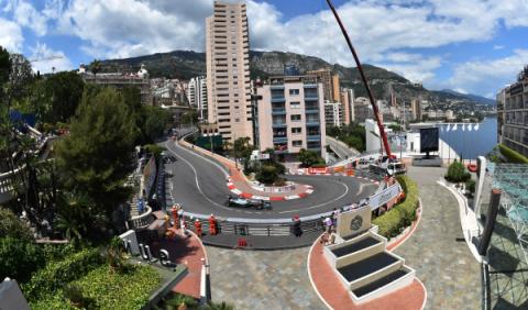 Previo GP Mónaco F1 2016: el clásico de la temporada