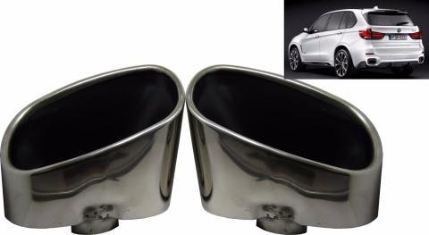 Salida BMW X5 eBay