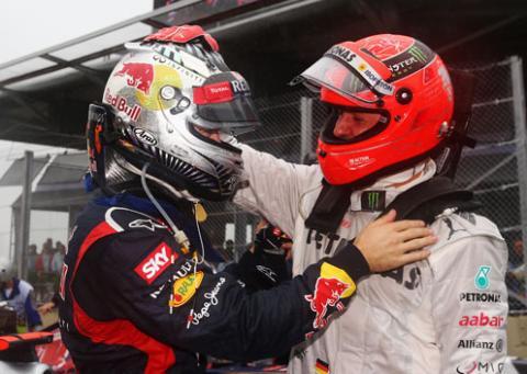 Vettel-Schumacher-Brasil-212