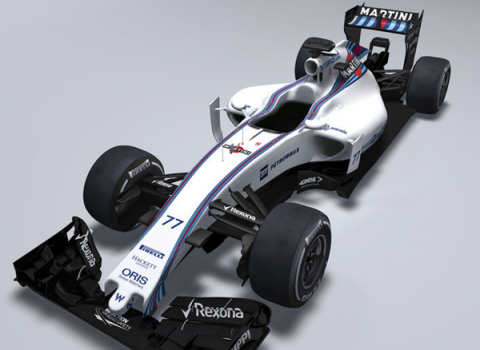 Williams-fw-37-estudio2