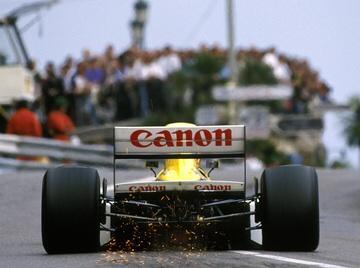Williams-fw-1993