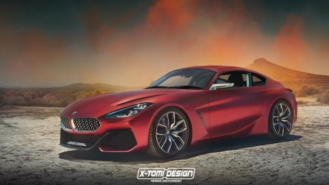bmw-concept-z4-coupe