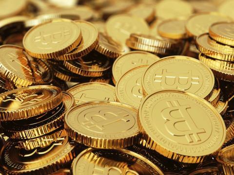 Se puede comprar un coche con bitcoins? -- Autobild.es