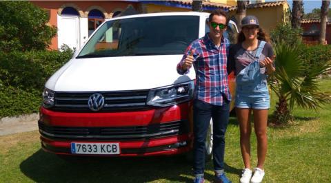 Volkswagen-California-Gisela-Pulido