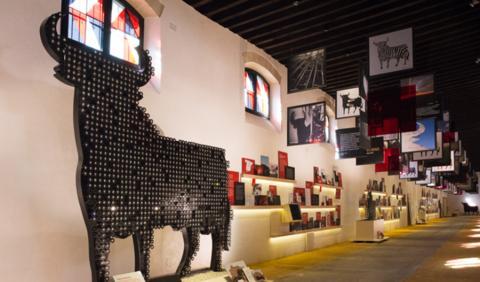 Toro Gallery