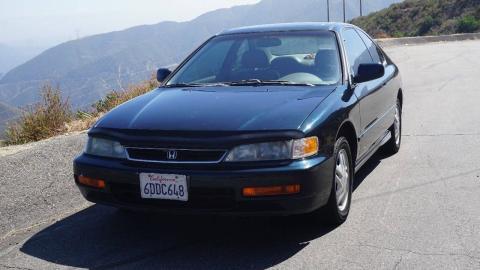 Honda Accord de 1996