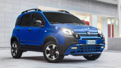 coches nuevos entre 8000 y 10000 euros