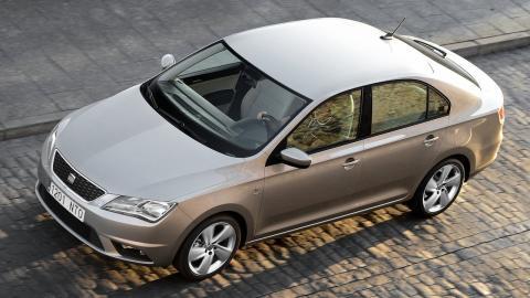 mejores coches 10.000 y 15.000 euros