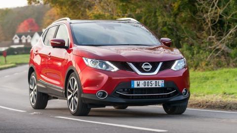 coches usados menos 15.000 euros