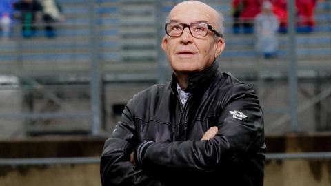 Los antiguos dueños de la F1, interesados en comprar MotoGP