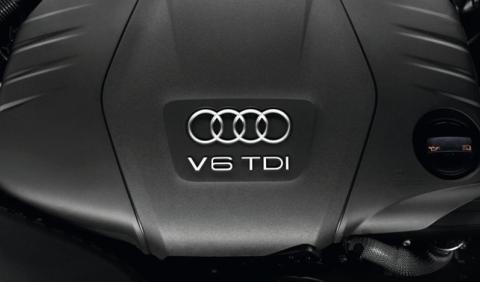 Tres razones para comprar un coche diésel