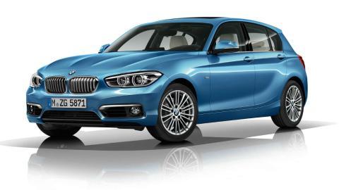 Novedades de BMW para verano 2018