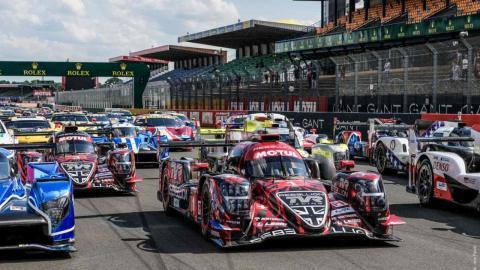 1. Rebellion 24 Horas Le Mans.jpg