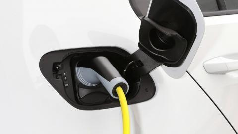 Empleos coche eléctrico