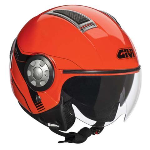 5 Tipos De Cascos De Moto Para No Pasar Calor Este Verano Motos Motos Autobild Es