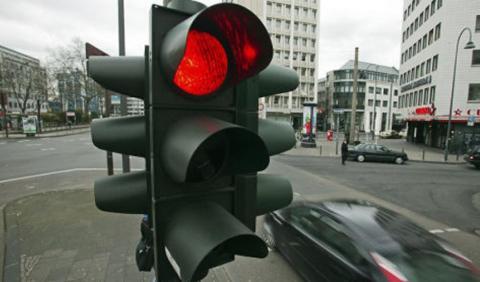 Macrorredada de la UDEF en diversos ayuntamientos por una red de corrupción ligada a la seguridad vial