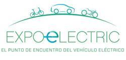Expoelectric
