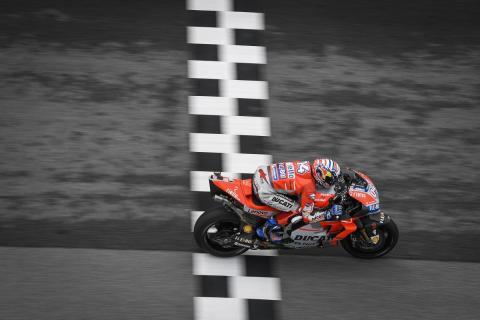 Ver online y gratis MotoGP Malasia 2018