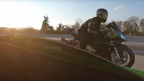 drag race carrera aceleracion