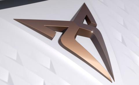 Todos Los Logos De Coches Del Mercado Autobild Es